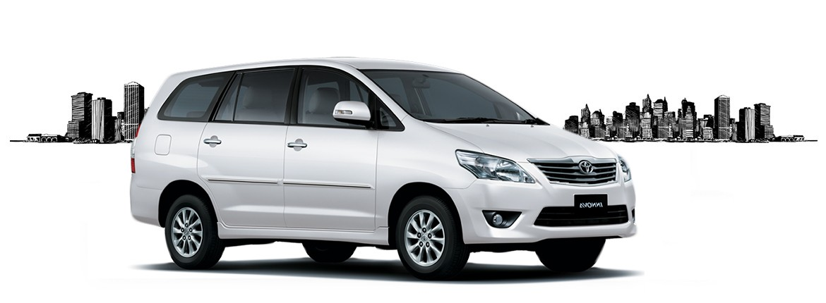 chandigarh to delhi taxi