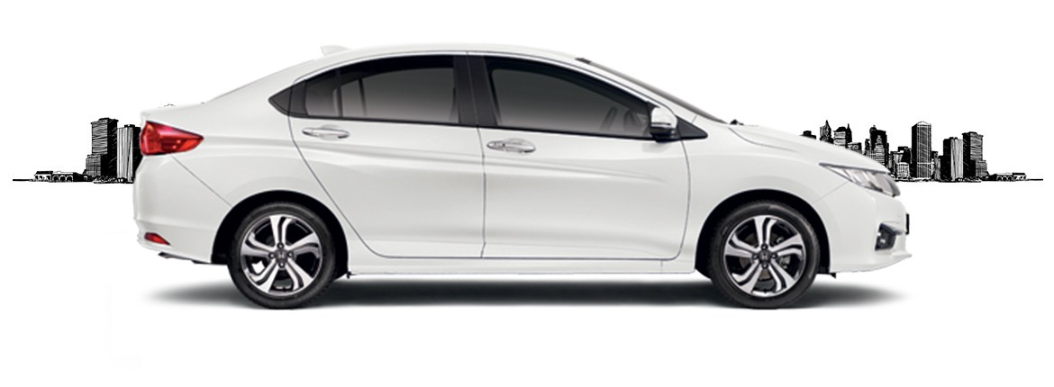 Hire Honda City Taxi Chandigarh to Delhi One Way at Cheapest prices Honda City For One Way Book Taxi Honda City Chandigarh to Delhi Airport Honda City Hire Chandigarh to Delhi Airport Honda City Hire Chandigarh to Delhi Airport Honda City Hire Chandigarh to Delhi Chandigarh to Delhi Honda City Taxi