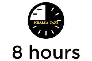 chandigarh to manali taxi pricelist