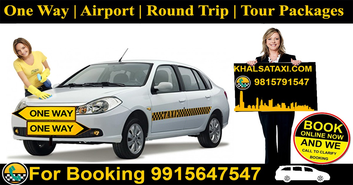 Round Trip Taxi Price Price For Full Day Taxi Per Day Taxi Price Round Trip Taxi