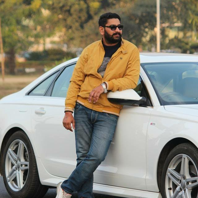 amrali Best Taxi Service Provider in Chandigarh Kuldeep Singh Brar Best Taxi Service Provider in Chandigarh Kuldeep Singh Brar Best Taxi Service Provider Chandigarh