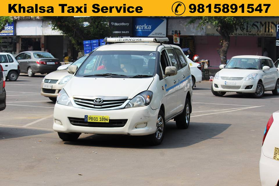 Taxi Hire Patiala To Delhi One Way, One Way Taxi Hire Patiala To Delhi Airport