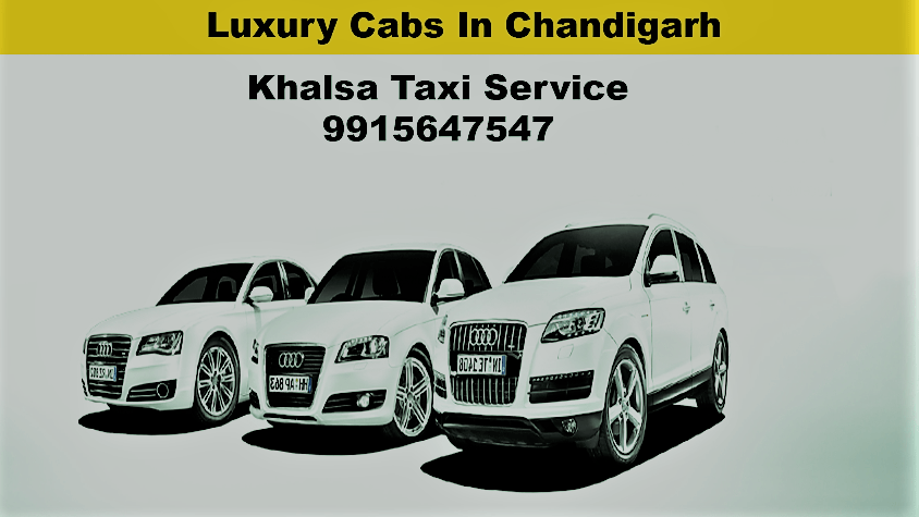 Mohali Airport Taxi Price List Mohali Airport Taxi Rate List Chandigarh Taxi Rate List