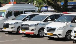 Luxury Car Rental Chandigarh Luxury Car Rental In Chandigarh Chd Cab