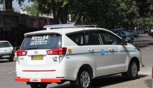 One Way Delhi Airport To Ludhiana Taxi Service One Way Delhi Airport Ludhiana Taxi Service