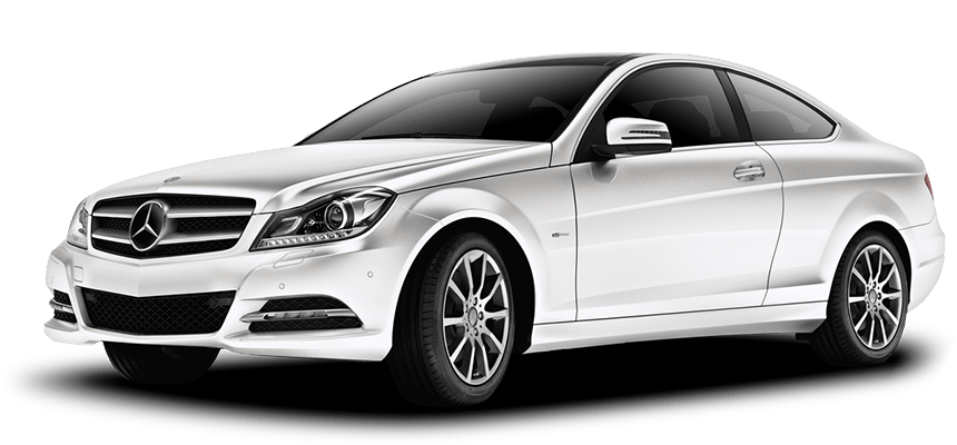 Luxury Car Hire Chandigarh