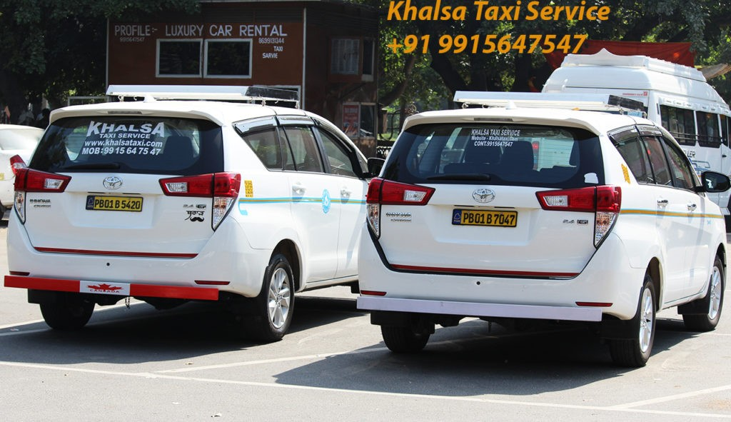 Chandigarh Shimla One Way Taxi Service Chandigarh To Shimla One Way Taxi Service One Way Taxi Services One Way Taxi Service