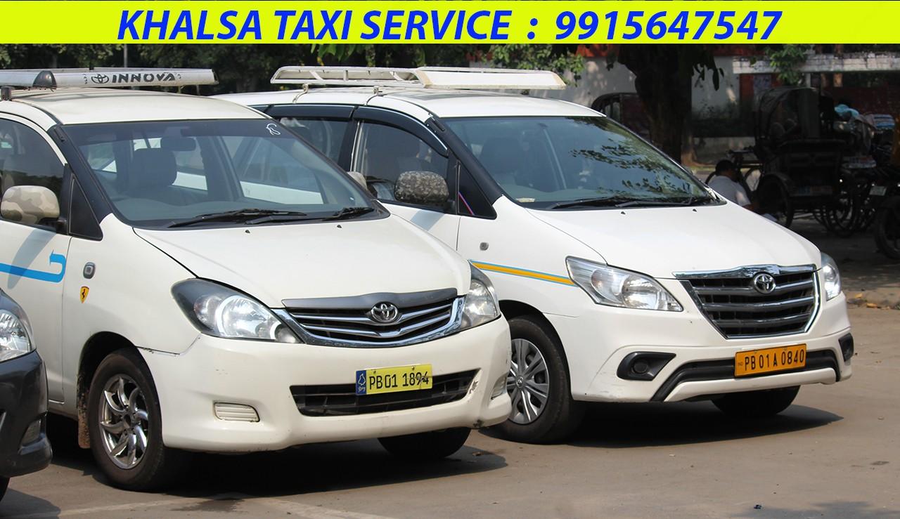 Nri taxi, Best Nri Taxi Service, Hire Nri Taxi Services, Online Nri Taxi, Nri cabs