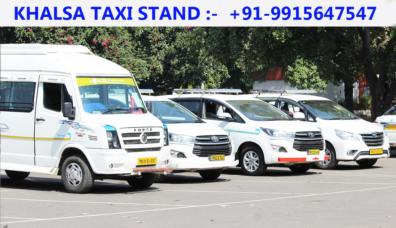Nri Cab Delhi to Chandigarh Nri Taxi Service Delhi Airport To Chandigarh Nri Taxi Service Taxi Services Chandigarh To Delhi Airport One Way Taxi Service Chandigarh To Delhi Airport One Way Taxi Service Chandigarh To Delhi One Way Taxi Service Chandigarh Delhi One Way Taxi Service