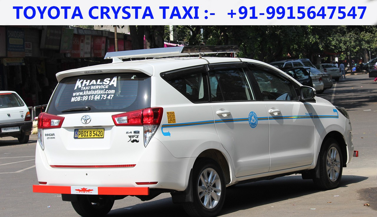 Morinda To Manali Taxi Service One Way Morinda Manali Taxi Service One Way