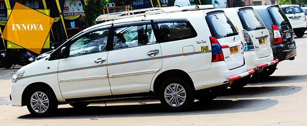 Hire toyota innova taxi Delhi to Chandigarh, Innova cab Delhi to Chandigarh Delhi to Chandigarh Innova fare One way Innova Delhi to Chandigarh Book Toyota Innova Cab Delhi to Chandigarh one way Hire Innova taxi from Delhi to Chandigarh Delhi To Chandigarh Innova Taxi