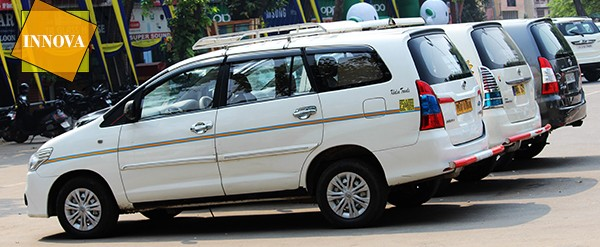 Innova for Manali Tours Book Toyota Innova Chandigarh To Manali One Way Book Toyota Innova Chandigarh Manali One Way
