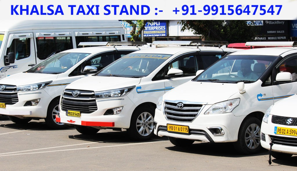One Way Delhi Airport Taxi online taxi at Airport Hire taxi from Delhi airport Delhi Airport Taxi Service Book Manali To Chandigarh Taxi Service One Way Manali To Chandigarh Taxi Book Manali Chandigarh Taxi Service One Way Manali Chandigarh Taxi Service One Way Book Chandigarh Manali Tempo Traveller Service Book Chandigarh To Manali Tempo Traveller Service