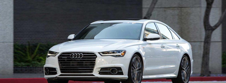 2016-Audi-A6-31