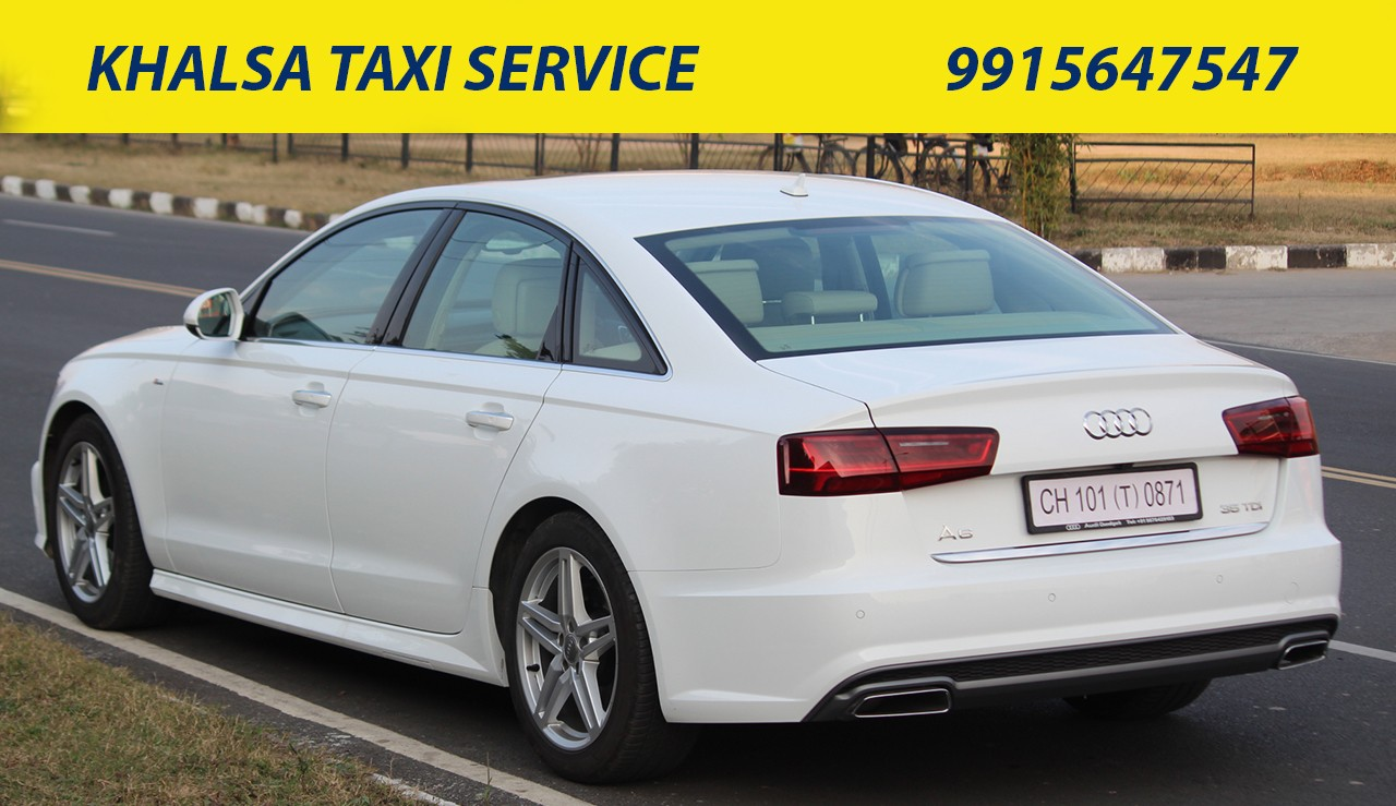 Luxury Cars On Rent In Chandigarh For Marriage Luxury Cars Rent