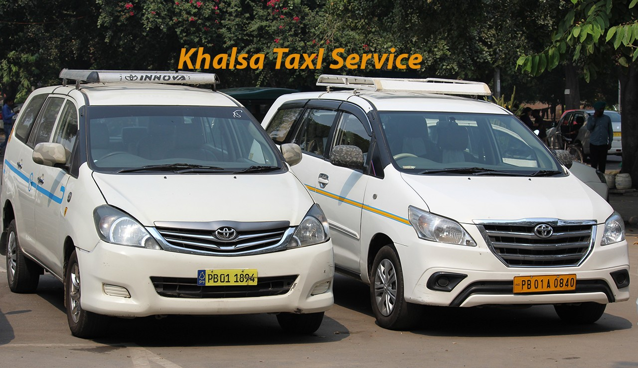 Mohali Airport Cab Taxi service in Mohali airport One Way Mohali Airport Taxi Service Mohali Airport Taxi Service Hire Chandigarh To Agra Taxi One Way Chandigarh To Agra Taxi Service Chandigarh Agra Taxi Service