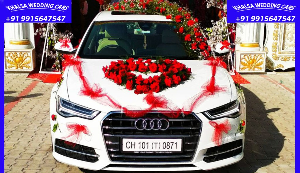 Wedding car booking Mohali Wedding car booking in Chandigarh Wedding car booking Chandigarh