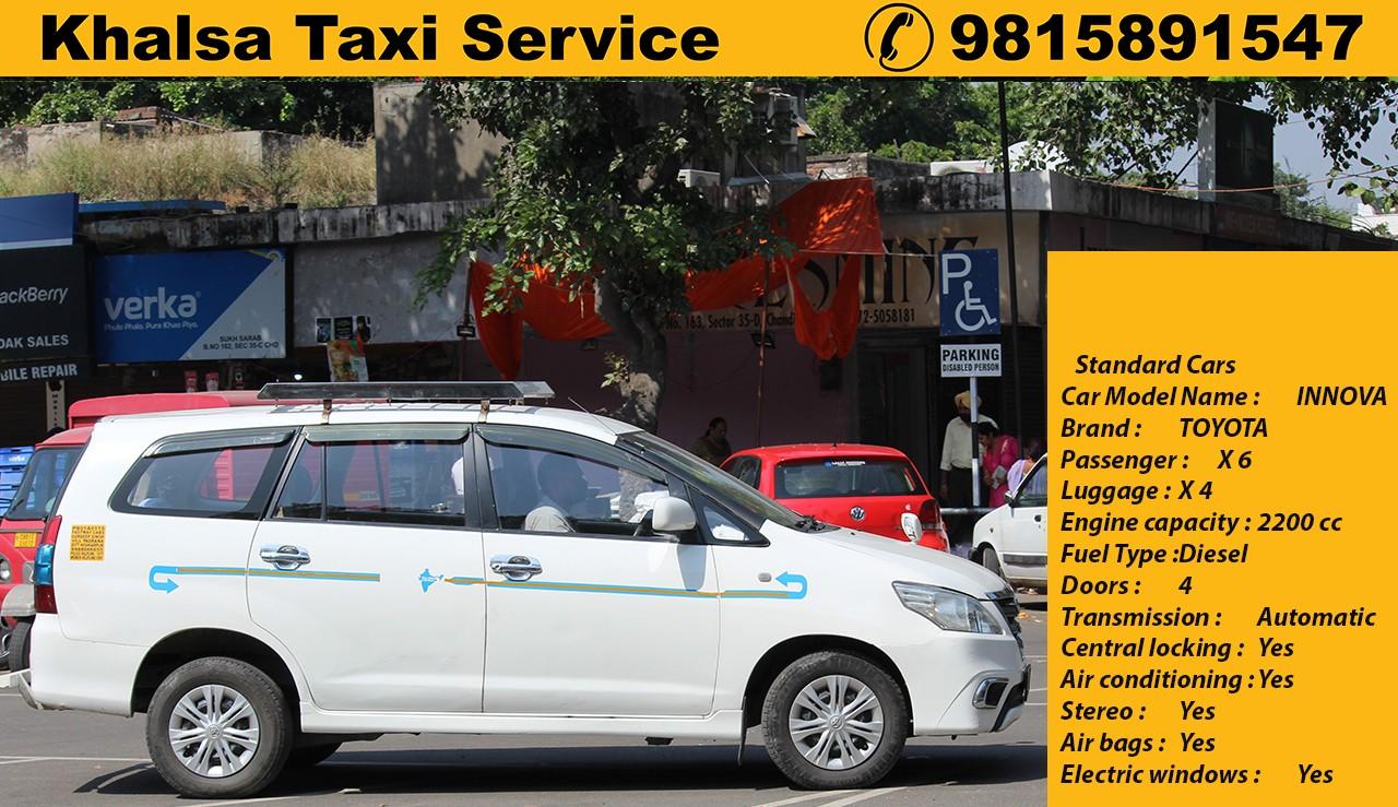 Chandigarh to Delhi Airport Taxi Price Chandigarh Online Taxi Rate List Cab Rate List Chandigarh to Delhi taxi price Chandigarh to Delhi Cab Price