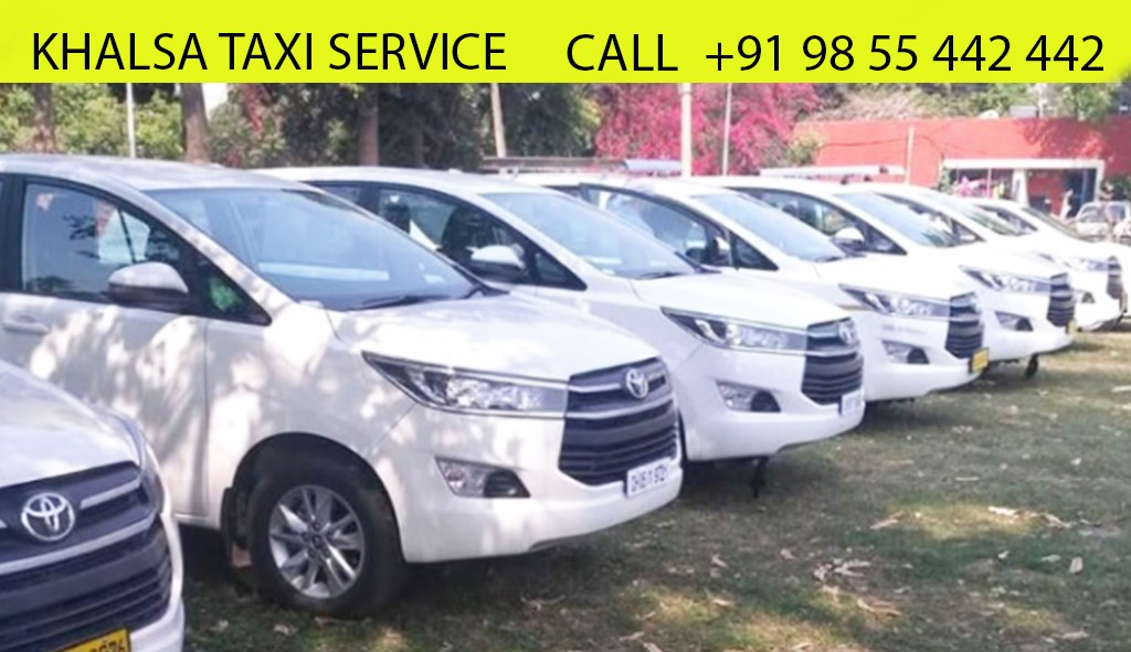 Hire New Delhi to Dharamshala Toyota Crysta taxi Fare One Way One way Innova crysta Taxi Delhi to Dharamshala Innova crysta hire Delhi Airport to dharamshala Innova crysta for dharamshala Delhi to dharamshala toyota crysta taxi Fare