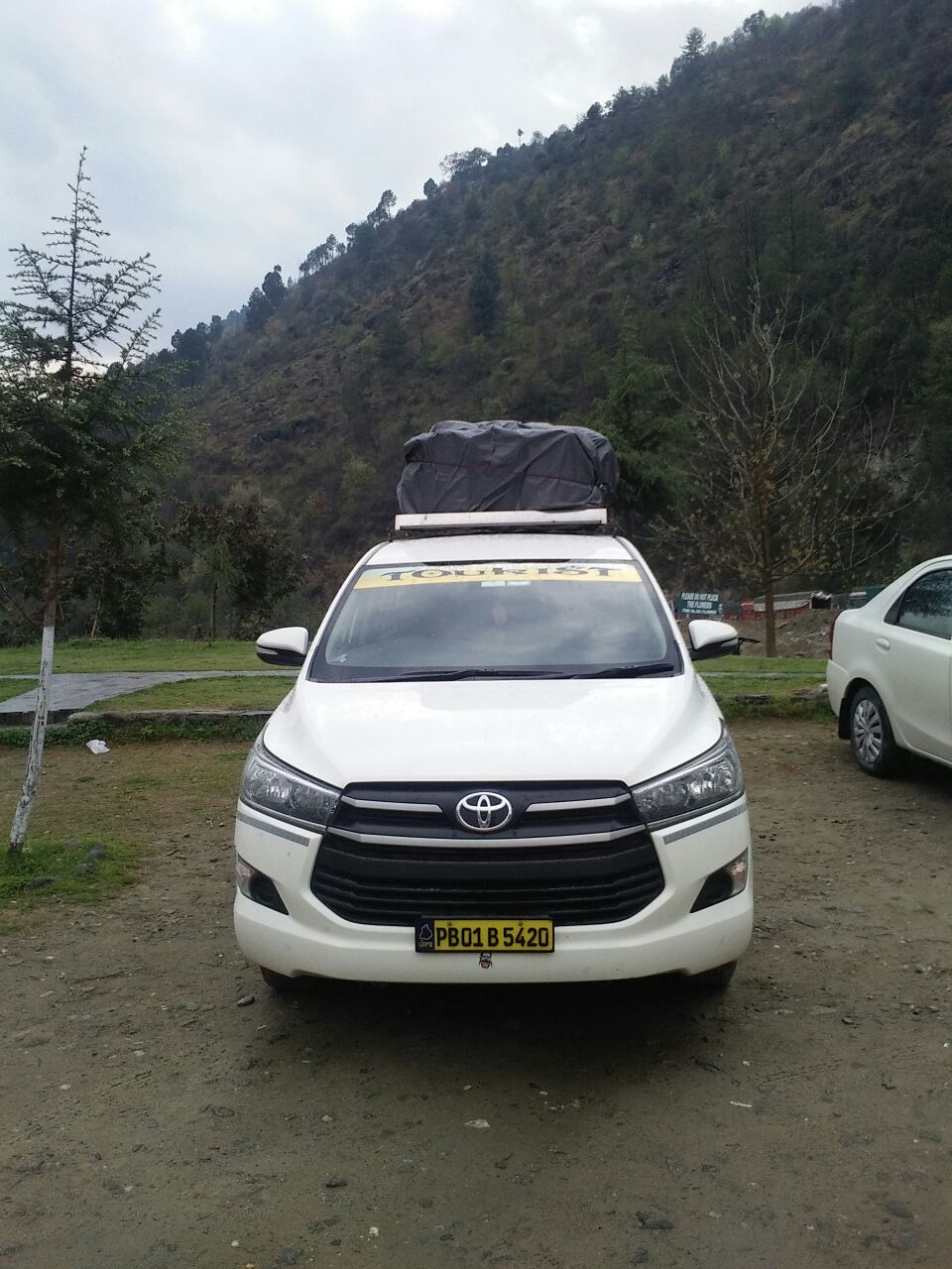 Book Chandigarh to Dharamshala Cabs Oneway & Round Trip Book Chandigarh to Dharamshala Cabs Oneway & Round Trip Crysta Cabs For Dharamshala Tours Book Crysta Taxi Chandigarh to Dharamshala One way Crysta Taxi Chandigarh to Dharamshala Toyota Crysta Taxi Fare