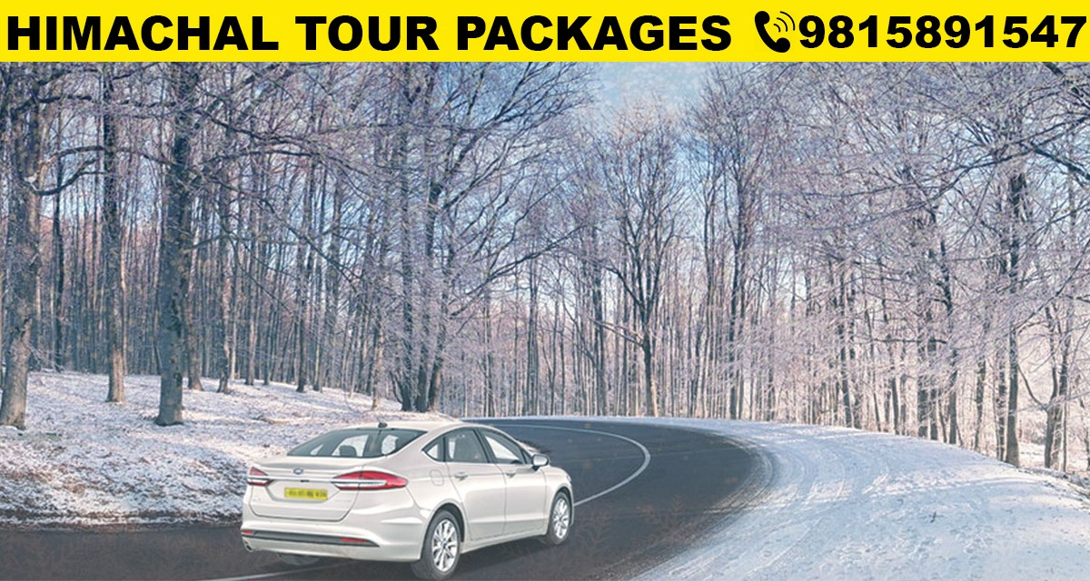 Mohali Airport to Una One way taxi Chandigarh Railway Station to Una Taxi Book Chandigarh To Una Cabs One way Book Chandigarh To Una Cabs Chandigarh To Una Taxi Service