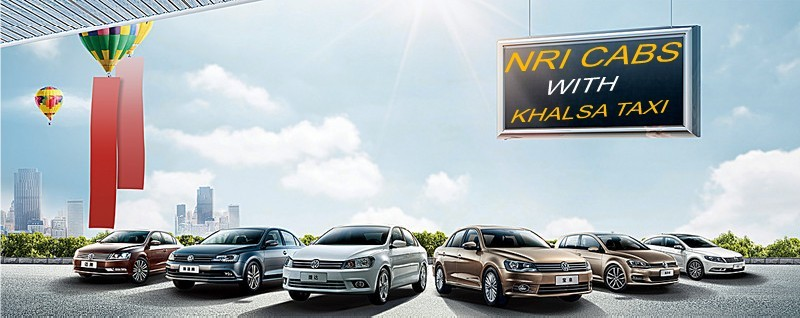 Nri taxi Delhi airport to Chandigarh, Hire nri taxi Delhi airport to Chandigarh