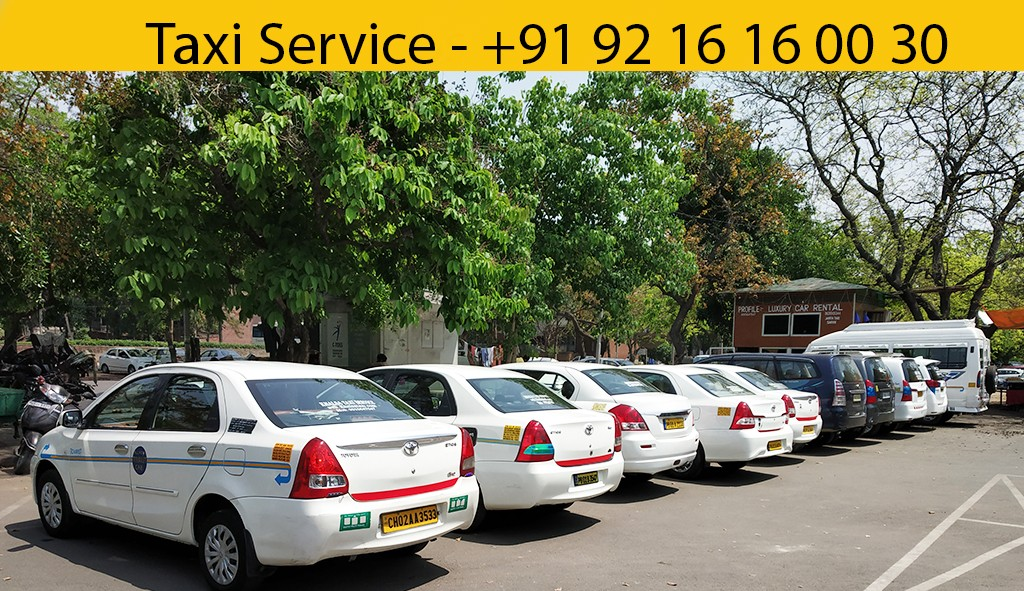 Hire Chandigarh To Una Taxi Services One way & Round Trip Hire Chandigarh To Una Taxi Service One way & Round Trip
