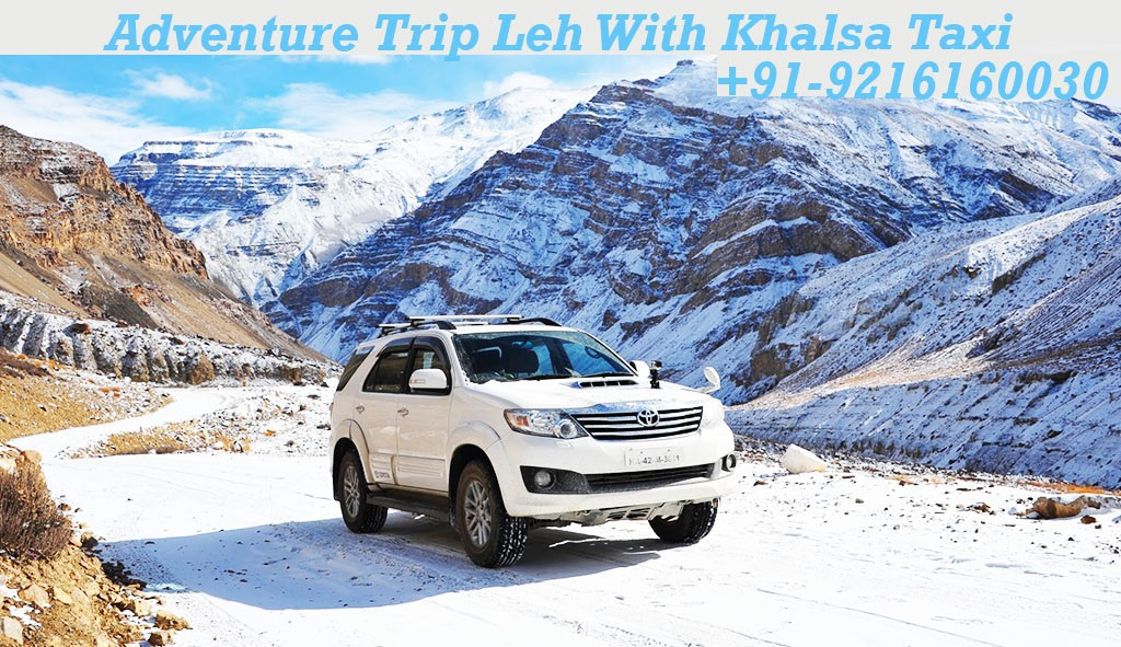 Hire Online Chandigarh to Leh Fortuner Taxi one way & Round Trip Hire Online Chandigarh to Leh Fortuner Taxi one way Chandigarh to Leh Fortuner Taxi Hire Online Chandigarh to Leh Ladakh Fortuner Taxi one way & Round Trip Book Online Chandigarh to Leh Ladakh Fortuner Taxi One Way & Round Trip