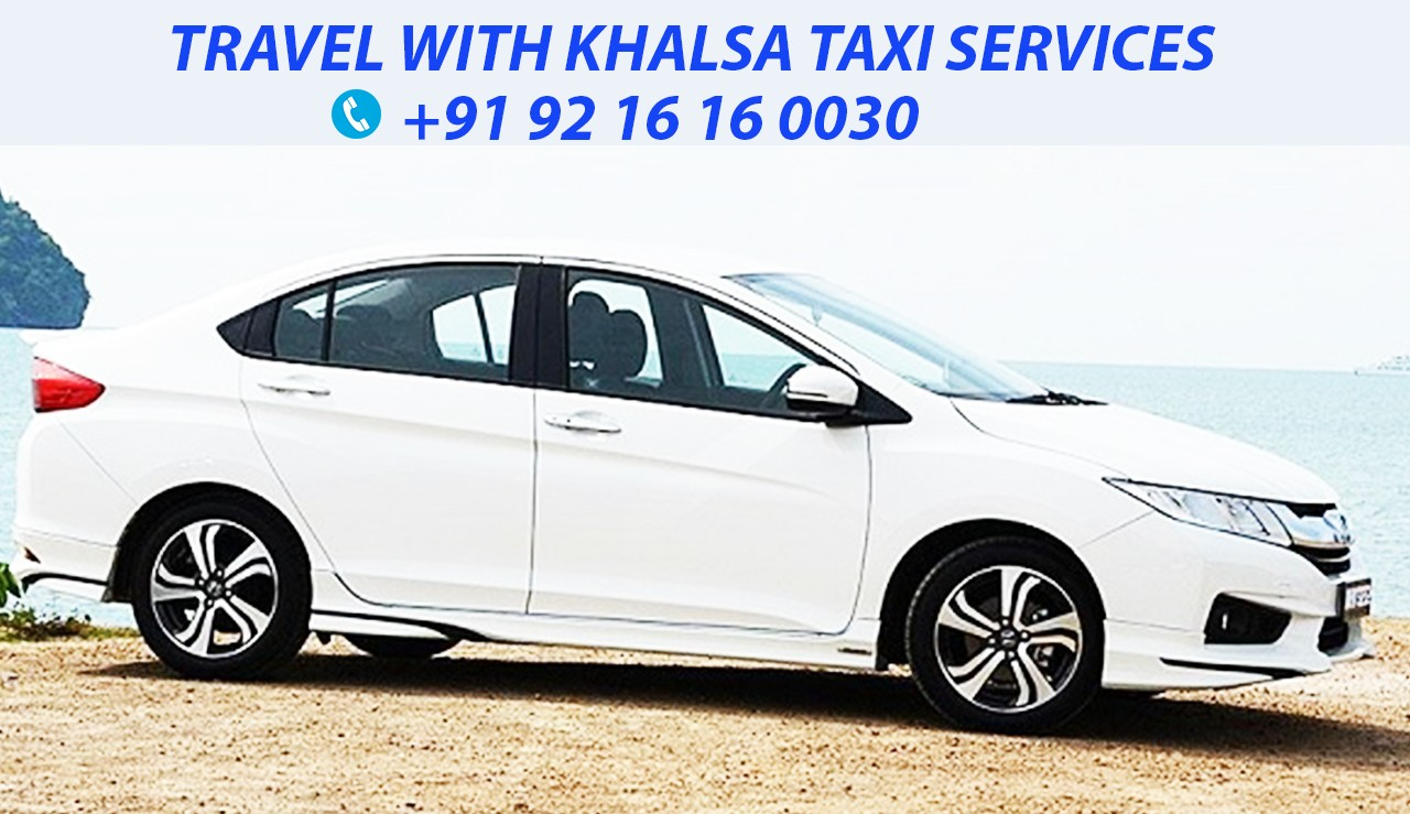 Hire Best Chandigarh airport to Shimla Taxi One way & Round trip