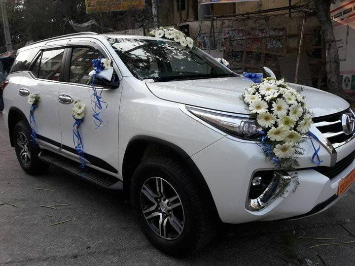 new model fortuner Doli Car, Fortuner car hire for doli, Fortuner on rent luxury fortuner for rent Toyota fortuner on rent, hire fortuner on rent in Chandigarh, luxury fortuner on rent