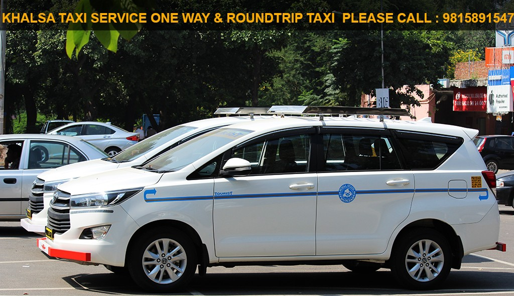 mohali airport to manali taxi mohali airport to manali airport to manali taxi airport to manali mohali ​to manali