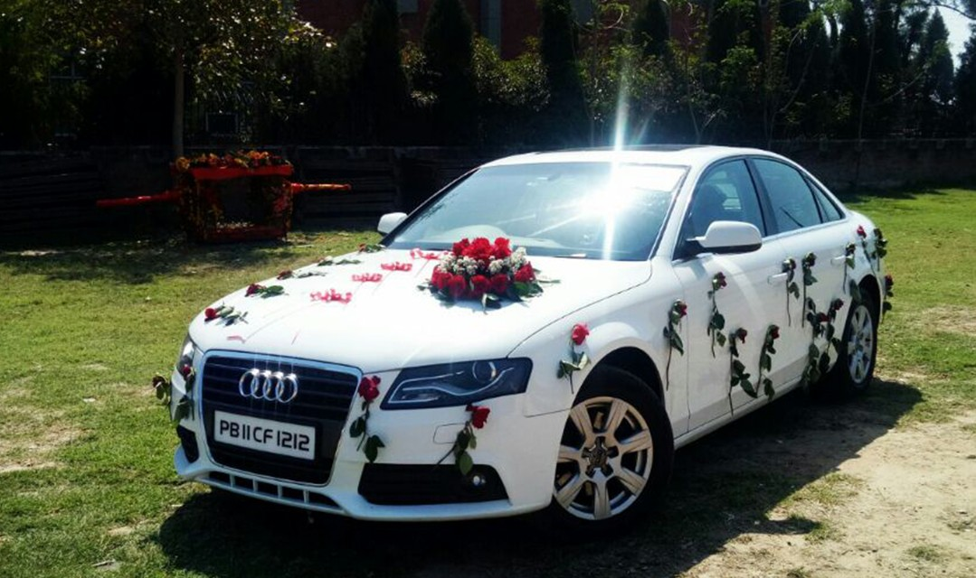 Best Luxury wedding cars in Chandigarh Wedding cars for rent in Chandigarh Wedding cars for rent in Chandigarh, Best Luxury wedding cars in Chandigarh