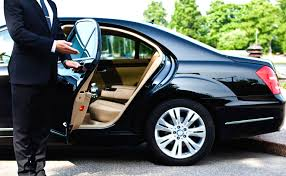 Chandigarh Airport luxury cars - Khalsa Taxi Service