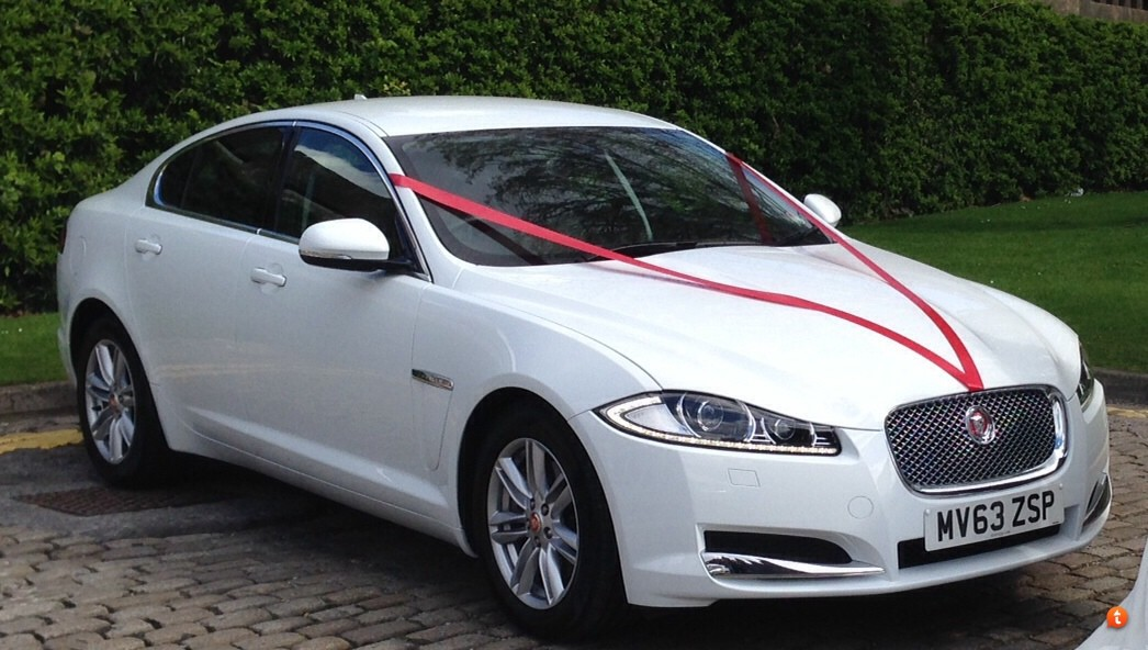 jaguar on rent in chandigarh