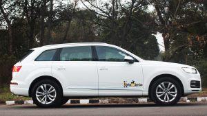 Q7-Audi